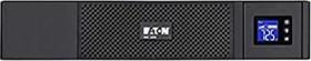 Eaton 5SC 2200VA Rack, USB/seriell (5SC2200IRT)