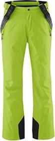 Maier Sports Anton 2 Skihose lime green (Herren) (100000-242)