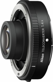 Nikon Z-telephoto converter TC-1.4x (JMA903DA)