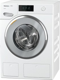Miele WWV980 WPS Passion Frontloader (10931310)