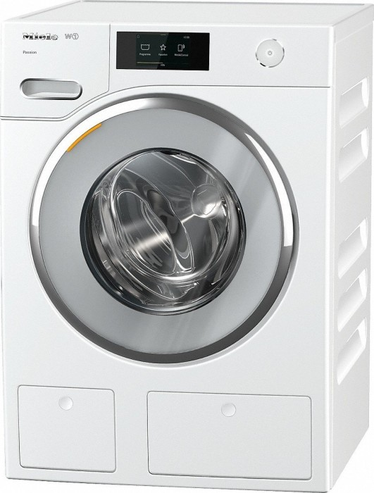 Miele WWV980 WPS Passion Frontlader (10931310)