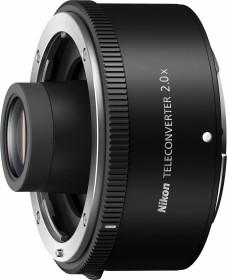 Nikon Z-telephoto converter TC-2.0x (JMA904DA)