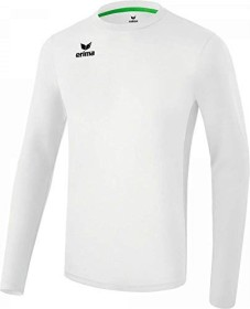 Erima Liga Shirt langarm violett (Herren) (3141819)