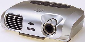 Epson EMP-S1H (V11H161040)