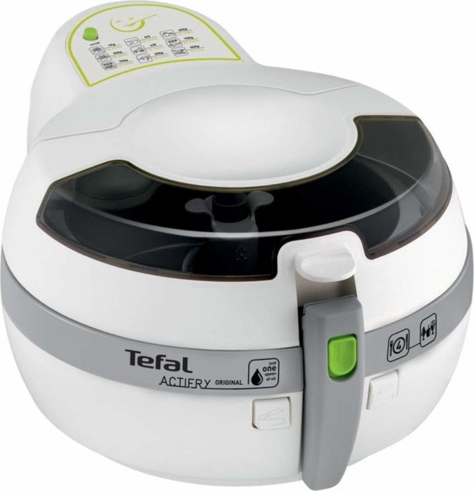 Tefal FZ7010 Actifry Heissluft Fritteuse Ab EUR 0 2019