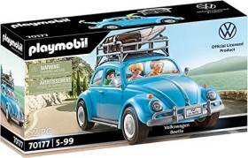playmobil Volkswagen - Käfer (70177)