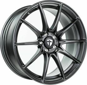 Tomason TN25 8.5x19 5/112 ET45 (verschiedene Farben)