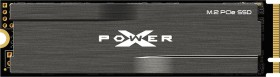 Silicon Power XD80 256GB, M.2 (SP256GBP34XD8005)