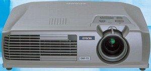 Epson EMP-73 (V11H106040)