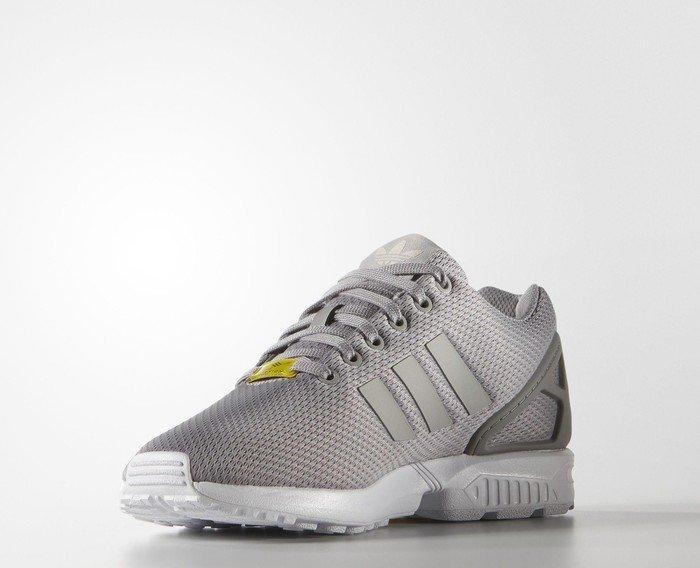 adidas ZX Flux light granitecore white ab € 49,88 (2020)   Preisvergleich Geizhals Deutschland