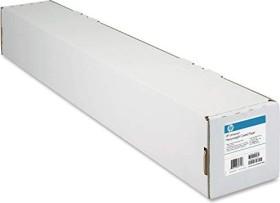 "HP universal paper white 36"" (Q1413B)"