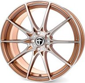 Tomason TN25 8.5x19 5/114.3 ET45 (verschiedene Farben)