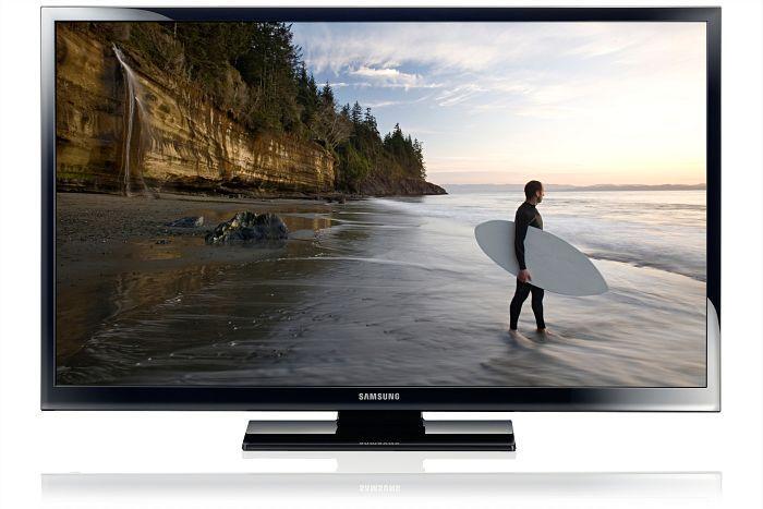 Samsung PS51E490