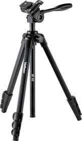 Velbon M45