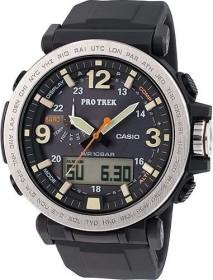 Casio Pro Trek PRG-600-1ER