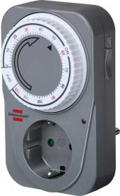 Brennenstuhl mechanical countdown timer (1506590)