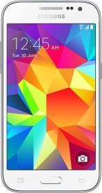 Samsung Galaxy Core Prime Value Edition G361F weiß