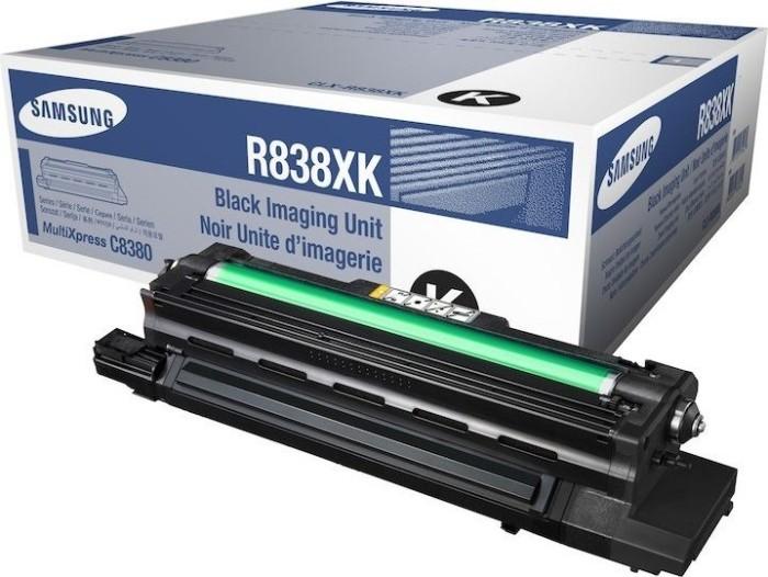 Samsung CLX-R838XK Trommel schwarz (SU612A)