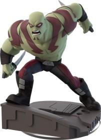 Disney Infinity 2.0: Marvel Super Heroes - Figur Drax (PS3/PS4/Xbox 360/Xbox One/WiiU)