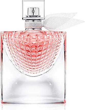 lanc me la vie est belle l 39 eclat eau de parfum 30ml. Black Bedroom Furniture Sets. Home Design Ideas