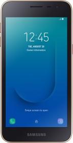 Samsung Galaxy J2 Core Duos J260F/DS gold