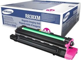 Samsung Drum CLX-R838XM magenta (SU615A)