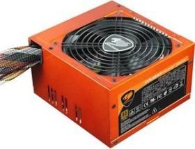 Cougar Power 400W ATX 2.3