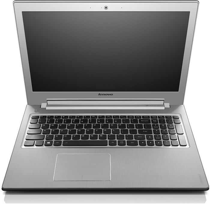 Lenovo IdeaPad Z510, Core i5-4200M,  4GB RAM, 500GB HDD (59409280)