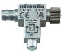 Kathrein ERZ 60 (272783)