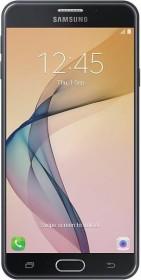 Samsung Galaxy J7 Prime Duos G610F/DS schwarz