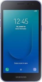 Samsung Galaxy J2 Core J260F violett