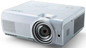 Acer S1210 (EY.JDW05.001)