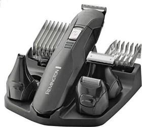 Remington PG6030 Edge hair clipper