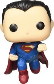 FunKo Pop! Heroes: Batman VS Superman - Superman (6026)
