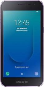 Samsung Galaxy J2 Core J260F lila