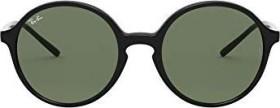 Ray-Ban RB4304 53mm black/green classic (Damen) (RB4304-601/71)