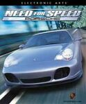 Need for Speed 5: Porsche (niemiecki) (PC)