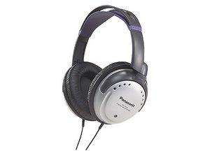 Panasonic RP-HT455E