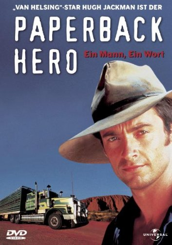Paperback Hero -- via Amazon Partnerprogramm