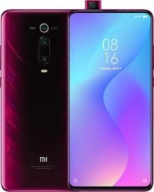 Xiaomi Mi 9T 64GB flame red