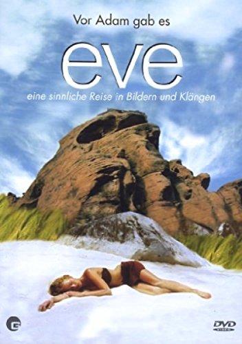 Eve - Eine sinnliche Reise -- via Amazon Partnerprogramm