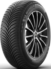 Michelin CrossClimate 2 205/55 R16 94V XL (170766)