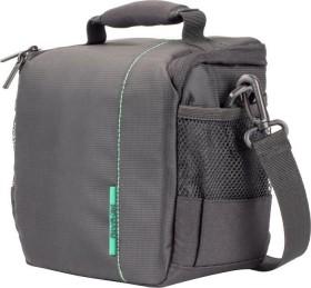 RivaCase 7420 (PS) Kameratasche schwarz
