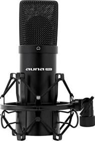 Auna MIC-900B schwarz