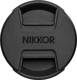 Nikon LC-52B lens cover (JMD01101)