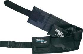 Seac Sub pocket weight belt