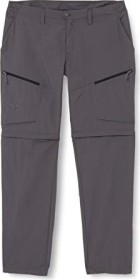 Salewa Puez 2 Zip-Off pant long magnet (men) (26989-0730)