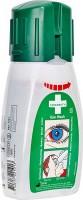 Cederroth Augenspülung, 235ml (7221)