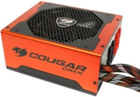 Cougar CMX v2 1200W ATX 2.3