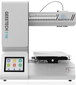 Geeetech E180 (800-001-0498)